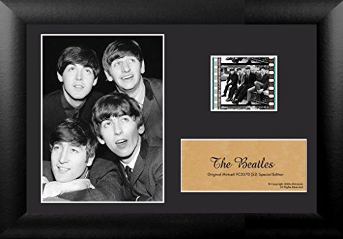Trend Setters Beatles-S2 Minicell Film Cell Frame