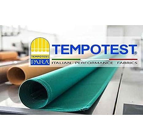Teli Per Tende Da Esterno Prezzi.Tessuto Telo Di Ricambio Per Tenda Da Sole Para Tempotest
