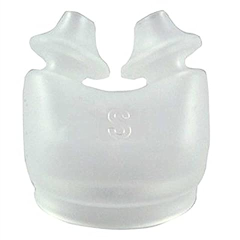 Fisher & Paykel Opus 360 Nasal Mask Pillows - Large - Opus Nasal Pillow