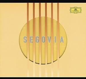 Segovia Collection
