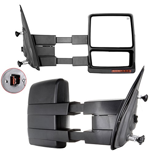 boat towing mirror - 6