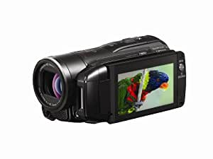 Canon VIXIA HF M31 Full HD Camcorder w/32GB Flash Memory (Discontinued by Manufacturer)