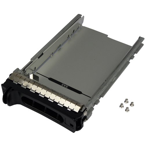 35-SASSASTu-Hard-Drive-Tray-Caddy-for-Dell-Poweredge-2900-2950-2970-R905-G9146-MF666