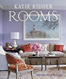 img - for Heather Smith Macisaac: Katie Ridder Rooms (Hardcover); 2011 Edition book / textbook / text book