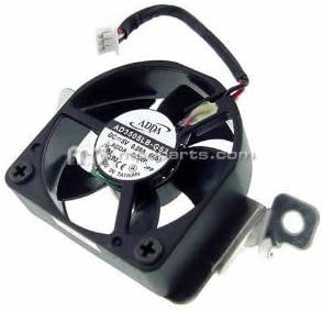 Chassis Replacement 3F ACS COMPATIBLE with CPQ Fan Assembly Small -