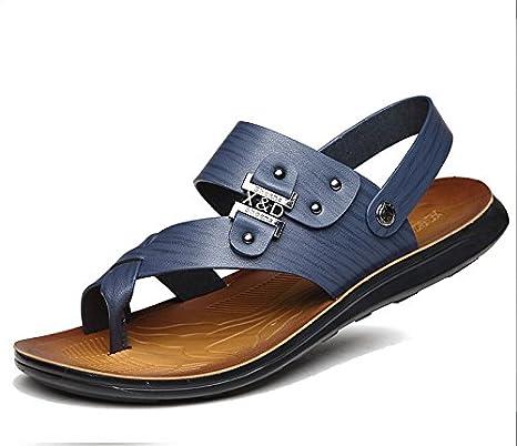 xing lin sandali uomo sandali uomo estate nuovo bianco