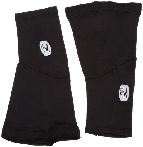 Sugoi MidZero Knee Warmer,Black,X-Large