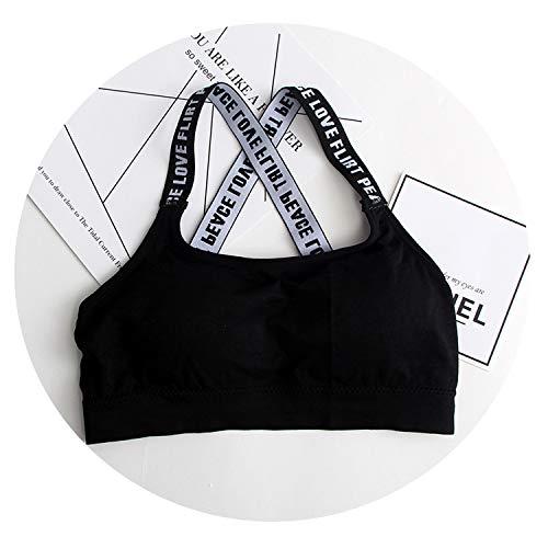 Kleidung & Accessoires Sanft Mens Lonsdale Swim Shorts Swimming Beach Summer Black White Size L Large Trunks