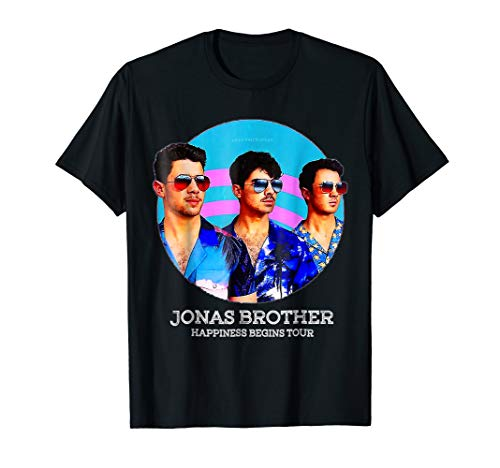 Brother Womens T-Shirt - 7