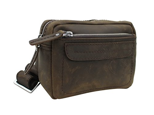 vagabond-traveler-lw01-fashion-cowhide-leather-waist-pack
