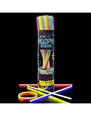 Swipply Glow Sticks