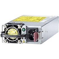 HP X332  Power Supply Hot-Plug Redundant 575 Watt Model J9738A