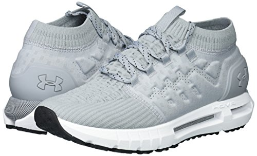 Women Ua Under Armour Ct Hovr Gris W Phantom q4Y5Yn