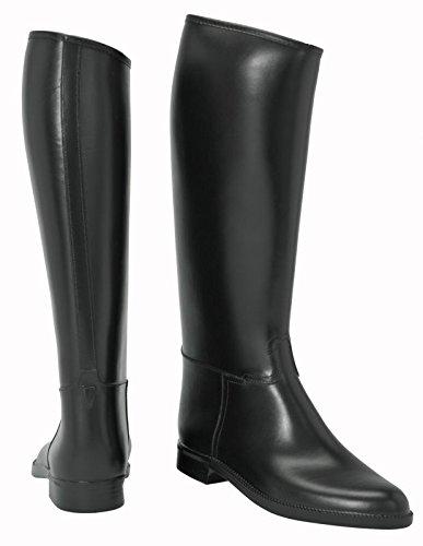 Reitstiefel WIEN CLASSIC, schwarz, 39, L