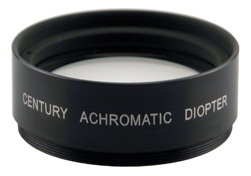 Century 58mm +7.0 Achromatic Diopter by B+W