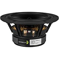 Dayton Audio RS150-4 6 Reference Woofer 4 Ohm