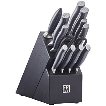 Amazon Com J A Henckels International Modernist 13 Pc