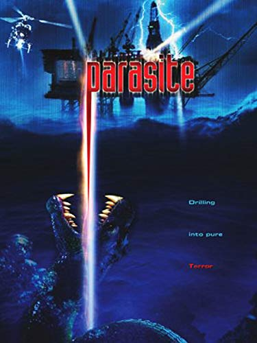 Parasite ()