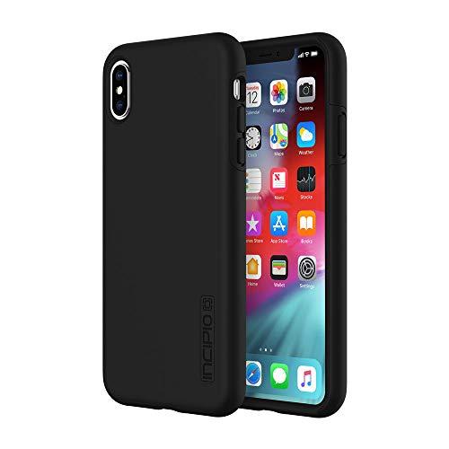 Incipio DualPro Dual Layer Case for iPhone XS Max (6.5