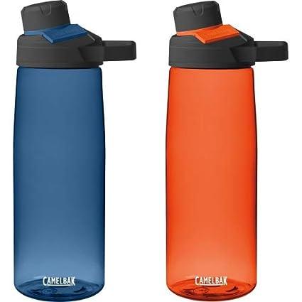 Camelbak Chute Mag Leak Proof Bottle 0.75L