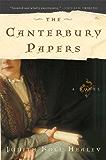 The Canterbury Papers: A Novel (Alais Capet)