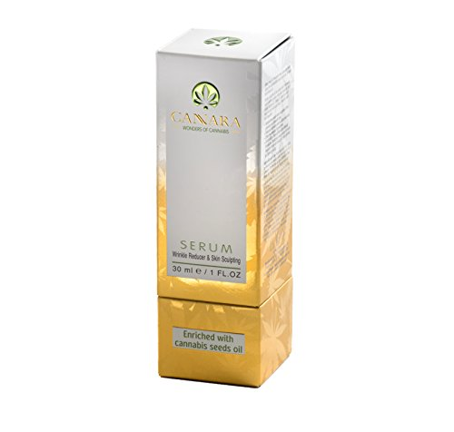 Hemp-Oil-Wrinkle-Reducing-Serum-And-skin-Sculpting-Anti-Aging-Serum-With-Vital-Nutrients-Minerals-Cutting-Edge-Technology-That-Conceals-Even-Deep-Wrinkles-By-CANNARA