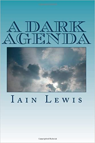 A Dark Agenda: The Defeat of the Powers of Darkness: Mr Iain ...