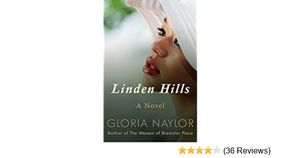 Naylors linden hills sceneups linden hills a novel kindle edition by gloria naylor literature fiction kindle fandeluxe Images