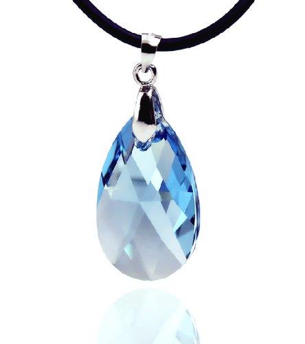 sword-art-online-sao-kirito-asunas-yui-cosplay-crystal-necklace-light-blue