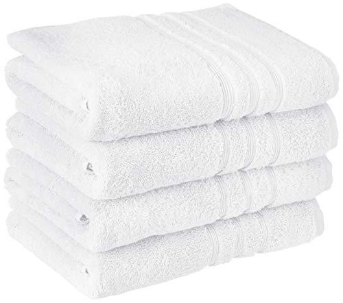 Manor Ridge Turkish Cotton 700 GSM Bath