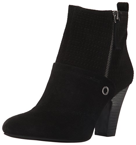 nine-west-womens-gowithit-suede-boot-black-65-m-us