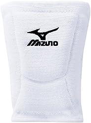 Mizuno LR6 Volleyball Kneepad White Medium
