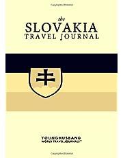 The Slovakia Travel Journal