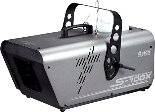 Antari Fog Machine ANF100