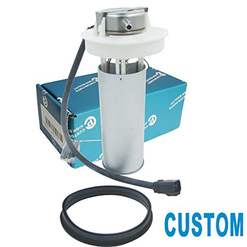 e7121mn fuel pump - 8