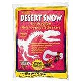 T-Rex Desert Snow 4lb 30-40 Gal