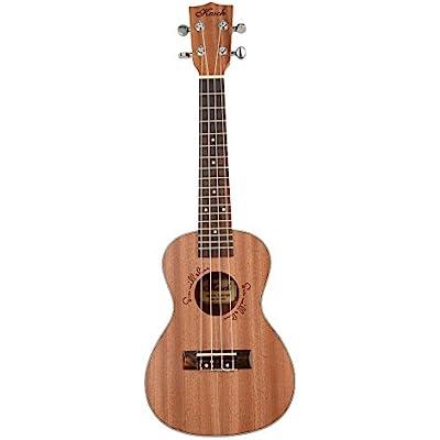 kasch-muh-505-23-inch-concert-ukulele
