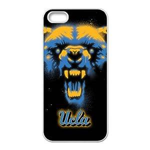 Bruin roar Phone Case for Iphone 5s