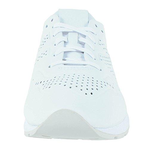 Nike - Zapatillas de baloncesto para hombre multicolor