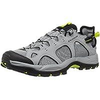 Salomon Men's Techamphibian 3 Trail Running Shoe