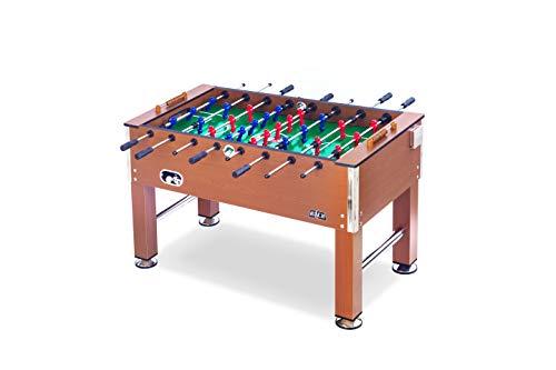 KICK Foosball Table Splendor, 55 in