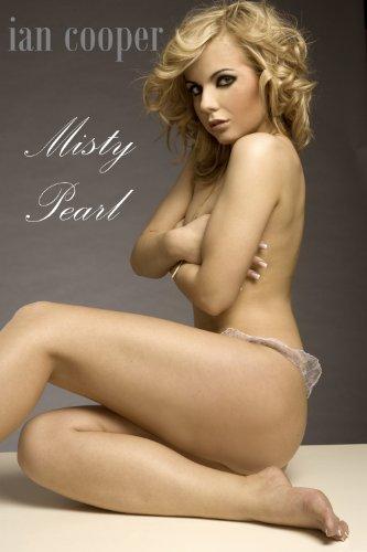 Misty Pearl