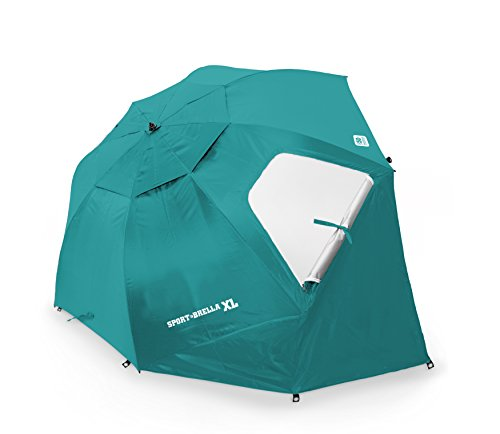 Sport-Brella-X-Large-Umbrella