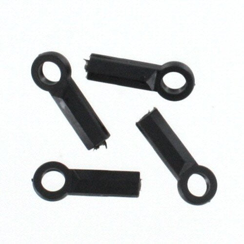 Redcat Racing Rod End for Front/Rear Lower Linkage Set