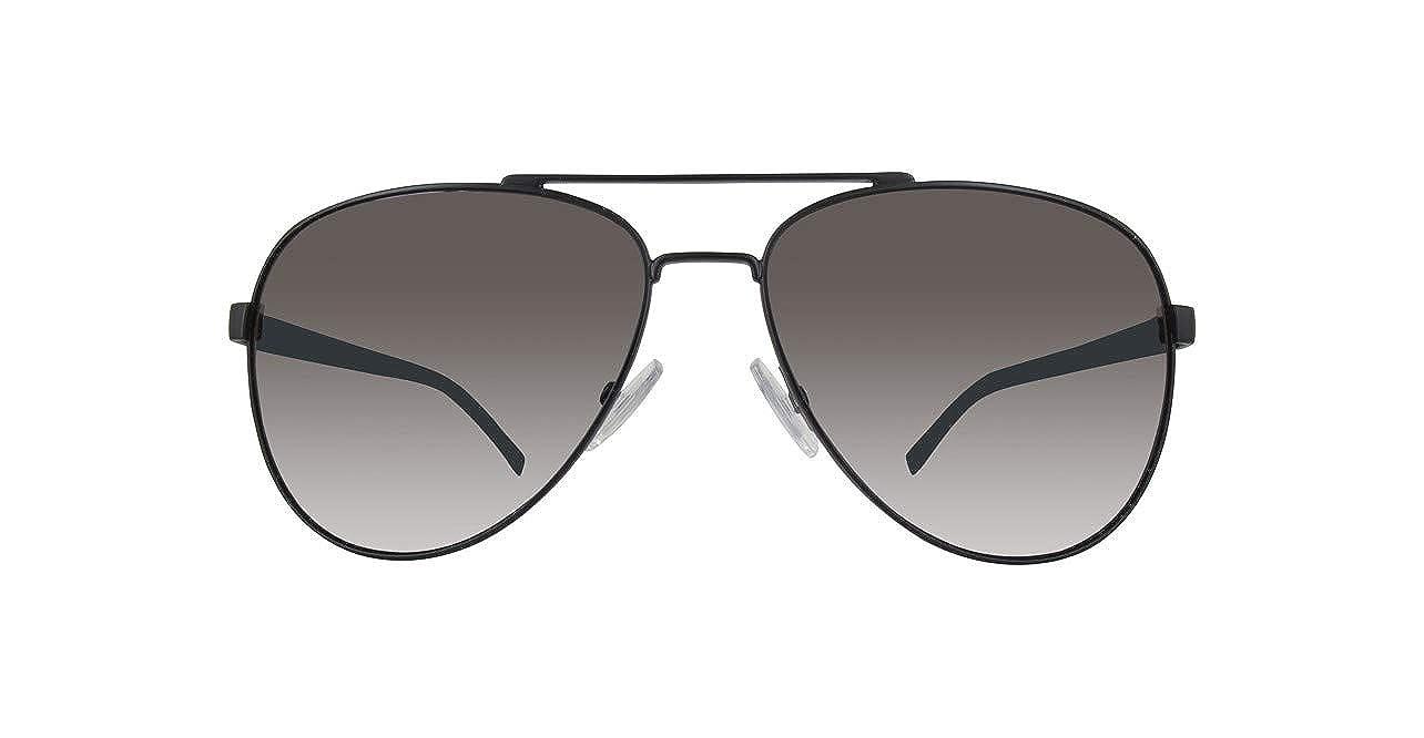 Boss Sonnenbrille 0761/S