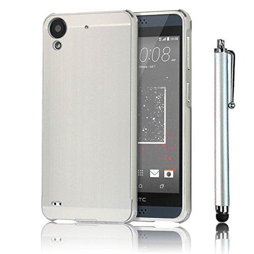 [해외]HTC Desire 626 / 626S 전화 케이스/HTC Desire 626/626S Phone Case