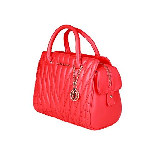 Versace Jeans E1VPBBY2_756204 Borse A Mano Donna