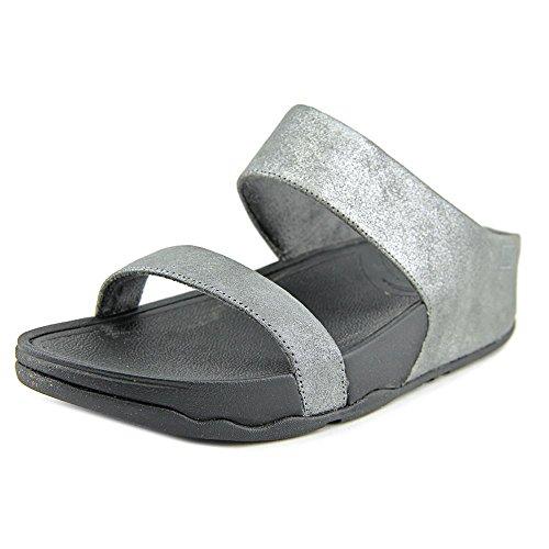 fitflop-womens-lulu-shimmersuede-slide-sandal-pewter-8-m-us