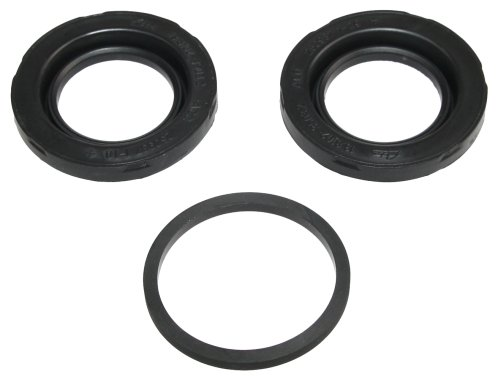 ABS 43261 Clutch Master Cylinder Repair Kit: