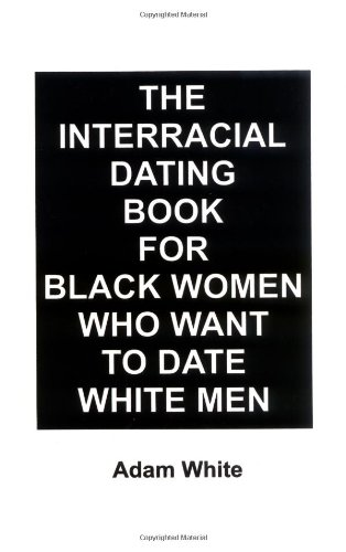 Interracial dating in the US: Find lasting love with us